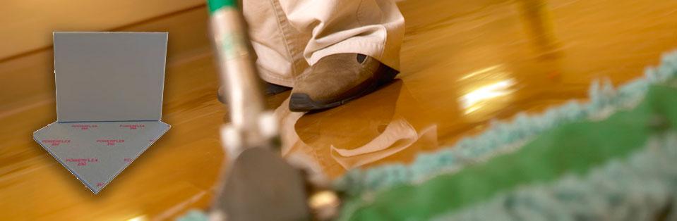 keramisk kogeplade rengøring